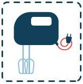 מוצרי חשמל